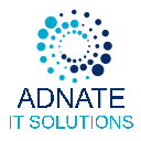 Adnate IT Solutions